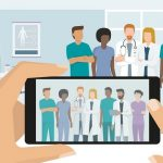 Using Facebook To Promote Your Medical Centre